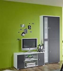 Zimmer Farben Jugendzimmer : most interesting jugendzimmer farben komplett set b ~ Michelbontemps.com Haus und Dekorationen