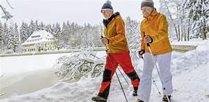 Kälte Aktiv Team : aktiv auch bei k lte winterliche lauftipps ~ Markanthonyermac.com Haus und Dekorationen
