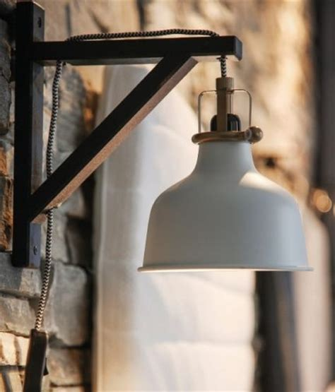 25 best ideas about ikea lighting on ikea