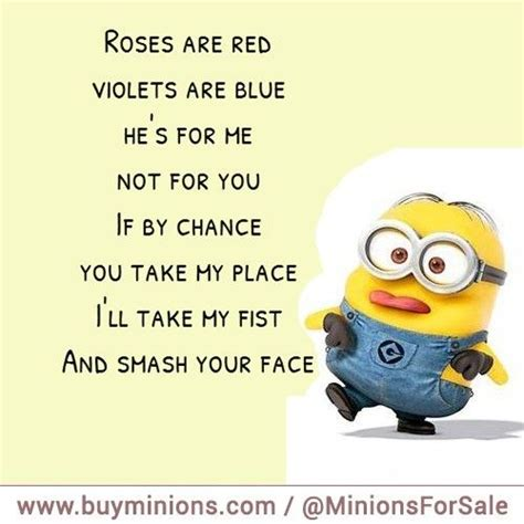 roses  red minion google search silly minion