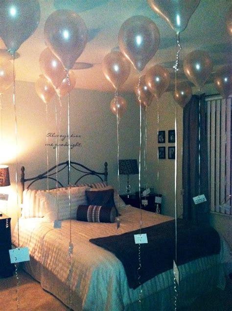 romantic bedding images  pinterest romantic