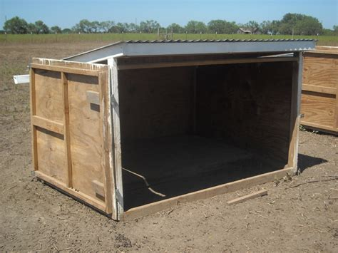 goat shed design the sifford sojournal goat shed redesign