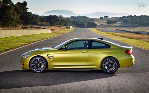M4 Coupe Hd Picture by Bmw M4 Hd Wallpaper Wallpapersafari