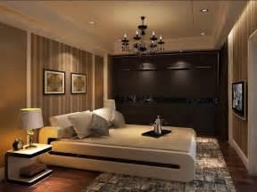 home design bedroom bedroom ceiling design 3d house