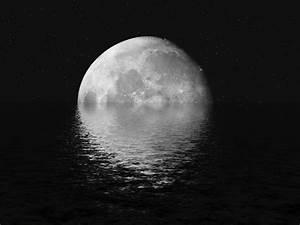 Terre De Lune Eschau : la terre et la lune ont partag une source d eau commune ~ Premium-room.com Idées de Décoration
