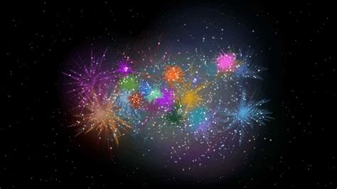 fantastic hd    graphics fireworks gdi linear vb