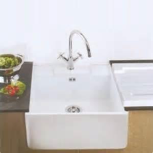 counter depth farmhouse sink full depth undermount farmhouse sink home pinterest