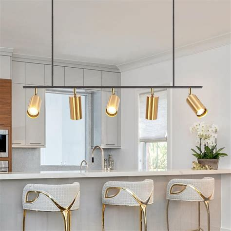 light kitchen track lighting kit   track