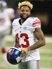 HD wallpapers famous new york giants players