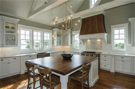 island for kitchen for countertop geology marble and quartzite and granite oh my 7590