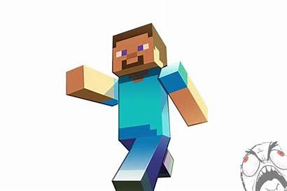 Minecraft Steve Clipart Clip Render Vector Characters