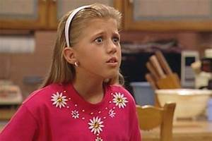 Jodie Sweetin Deserves to Settle Down with a Nice Guy ...