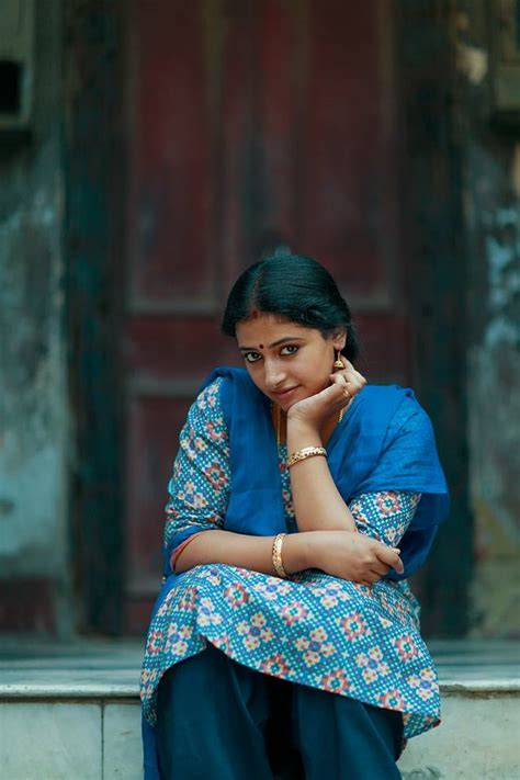 incredibly beautiful   anu sithara
