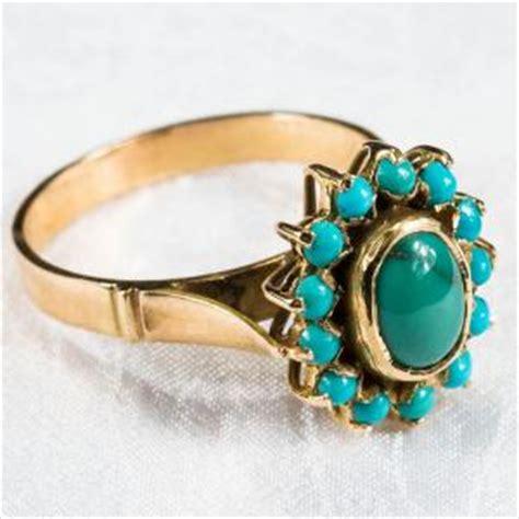 jewelry silver jewelry marks    jewelry