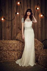 dallas from jenny packham39s spring 2017 bridal collection With wedding dresses dallas