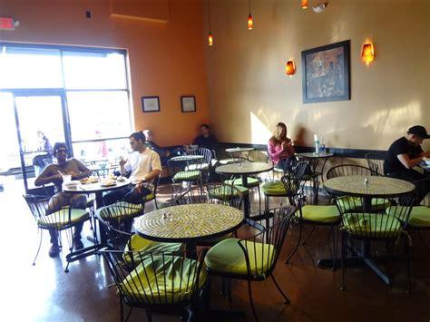 Rachels Kitchen Las Vegas Wow Blog