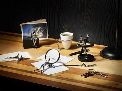 loupe bureau loupe de bureau mukul goyal décorélie de l 39 à la déco