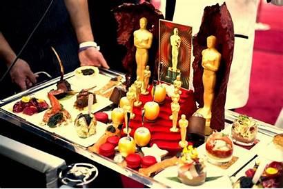 Oscar Awards Academy Party Oscars Parties Drinks