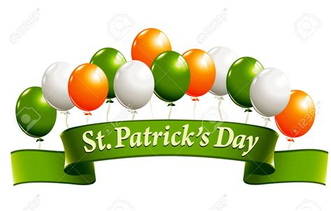 Saint Patrick's Day Wishes  Patrick Quotes, Messages. Leave Murals. Fuzzy Signs Of Stroke. Paper Decals. Adventure Logo. Hospital Building Signs Of Stroke. December 3 Signs. Grey Logo. Romanian Lettering