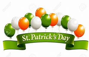 Saint Patrick's Day Wishes, eCards + (Images) : Page 2