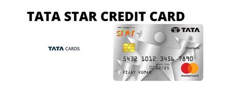 Sbi determines the eligibility for a customer only based on this criteria. Tata Croma Credit Card: Apply, Benefits, Features - Insuregrams