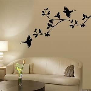 Wall Art - Fyrkee com