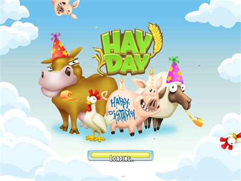 hayday for android descargar hay day gratis the knownledge
