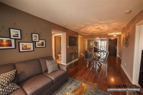 3 Bedroom Rentals by Element H 3 Bedroom Furnished Rental