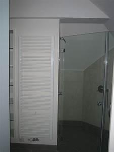 Glastür Für Dusche : baran gmbh sanit r und heizung badl sungen 008 dusche mit glast r unter schr ge ~ Bigdaddyawards.com Haus und Dekorationen