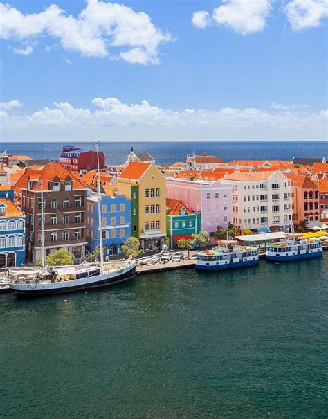 Cruises Aruba Curacao by Best 25 Willemstad Ideas On Pinterest Caribbean Aruba