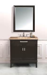 bathroom sink cabinet ideas bathroom vanities bathrooms a place to relax roohdaar