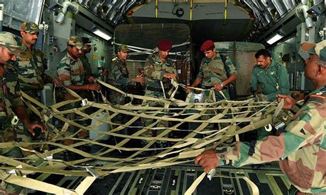 India Resumes Aid To Nepal by Aid Starts Coming To Nepal After Quake Kills Nearly 2 400