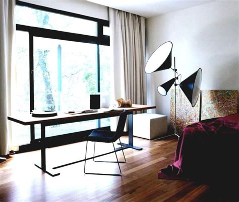 Design Bedroom Office Combo by 20 Bedroom Office Combo Ideas And Inspiration For Narrow