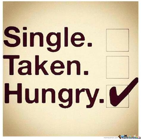 I Love Food Meme - food meme miss apron lady