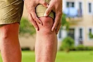 Мазь для сухожилий и связок суставов