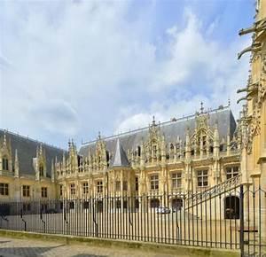 Rent A Car Rouen : rouen parliament of normandy rouen courthouse the green guide michelin ~ Medecine-chirurgie-esthetiques.com Avis de Voitures