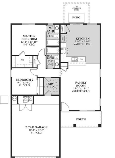 Dr Horton Floor Plan Archive by Dr Horton Homes With Regard To Beautiful Kb Homes Floor
