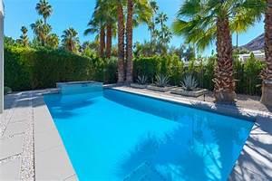 Creer un jardin avec des cactus et des palmiers for Charming amenager un jardin contemporain 2 creer un jardin avec des cactus et des palmiers