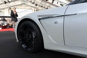 Vente Enchere Auto : nos photos de la vente aux ench res rm sotheby 39 s 2017 paris aston martin v12 zagato no zero ~ Gottalentnigeria.com Avis de Voitures