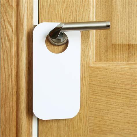 door hanger brackets 20 reasons to door hangers interior exterior ideas