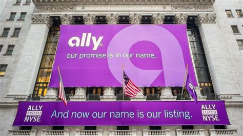Ally Bank Review: High Interest Rates and 24/7 ...