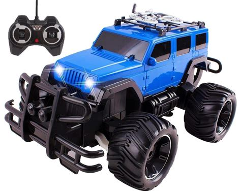 Best Remote Control Car For Kids In 2018/20-usa