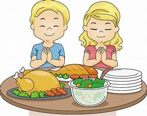 good manners and right conduct clipart 11 | Clipart Station