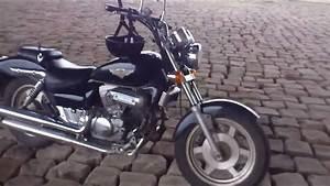 Hyosung Aquila 125 : mein neues bike hyosung gv aquila 125 30 abonnenten special badboydomtv youtube ~ Medecine-chirurgie-esthetiques.com Avis de Voitures