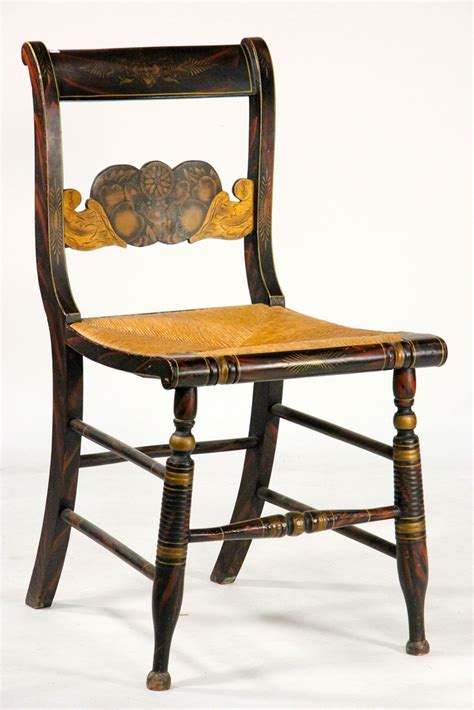 hitchcock connecticut rocking chair 31 best images about hitchcock furniture on