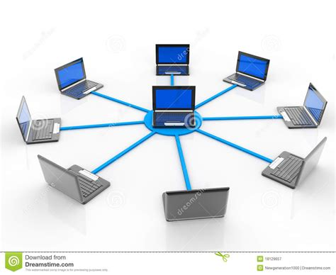 Computer Network Stock Illustration Illustration Of. Cushioning Running Shoe Direct Hire Recruiting. Stanford University Psychology. Advertising Resources Inc Techniche Skin Care. Hip Hop Radio Station In Charlotte Nc. Teaching Certificate Georgia. Moving Company Kansas City Fda Birth Control. Biology Courses Online For Credit. Difference Between Similac Sensitive And Enfamil Gentlease