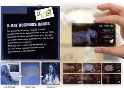 creative business card design ideas    awesome