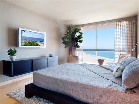 Bedroom Storage Ideas Ikea Designstudiomkcom