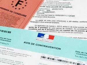 Perte De Point Permis De Conduire : permis de conduire d marches et formalit s en pr fecture ~ Maxctalentgroup.com Avis de Voitures