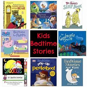 Kids Bedtime  Story Books   Kids Stories
